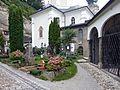 Petersfriedhof Salzburg (02).jpg
