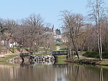Petit aperçu de la Fouillade (Aveyron).JPG