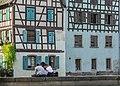 Petite-France, 67000 Strasbourg, France - panoramio (9).jpg