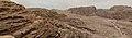 Petra General View.jpg