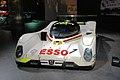 Peugeot 905 Evo 1B n°3 (winner of the 1992 24h of Le Mans race).jpg