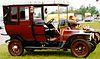Peugeot Sedan 1908.jpg