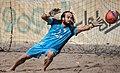 Peyman Hosseini 01.jpg