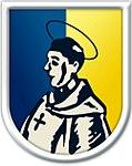 Pfaffstätten Wappen.jpg