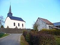 Pfarrkirche, Sevenig (Our) - geo.hlipp.de - 6822.jpg
