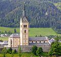 Pfarrkirche Radstadt v N.jpg
