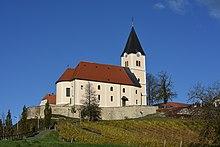 Sankt Anna Am Aigen Wikipedia