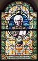 Pfarrkirche Sitzendorf Glasfenster 1.jpg
