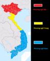 Phương ngữ tiếng Việt.png