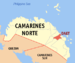 Ph locator camarines norte daet.png