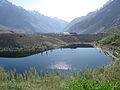 Phander lake, ghizer.jpg