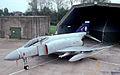 Phantom RAF (13069829335).jpg