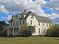 Pharo House Middletown DE.JPG
