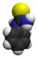 Phenylthiourea-from-xtal-3D-vdW.png