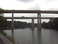Phila Twin Bridges01.png
