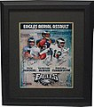 Philadelphia Eagles Autographed Photos.jpg