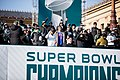 Philadelphia Eagles Super Bowl LII Victory Parade (39274849785).jpg