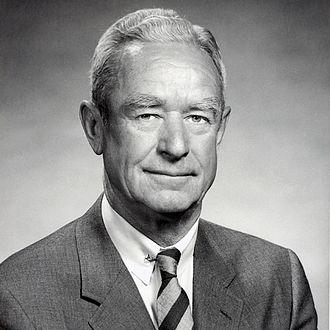 Philip K. Crowe - Image: Philip K Crowe US Embassy Oslo