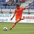 Philipp Bargfrede - SV Werder Bremen (3).jpg
