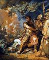 Philippe-Jacques de Loutherbourg - La Mort d'Epaminondas.jpg