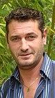 Philippe Dean.jpg