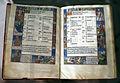 Philippe pigouchet, libro d'ore, maggio, parigi, fratelli de marnef, 1 dic. 1491.JPG