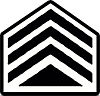 Philippine Navy Petty Officer 3rd Class Rank Insignia.jpg