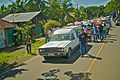 Philippines Funeral Procession.jpg
