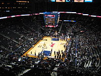 Philips Arena basketball.jpg
