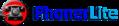 PhonerLite Logo.png