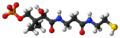 Phosphopantetheine anion 3D ball.png