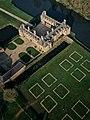 Photo aérienne Château Le Rocher Portail.jpg