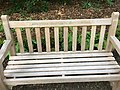 Photograph of a bench (OpenBenches 561).jpg