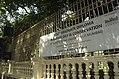 Photos from Chhatrapati Shivaji Maharaj Vastu Sangrahalaya JEG1232.JPG