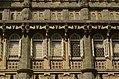 Photos from Chhatrapati Shivaji Maharaj Vastu Sangrahalaya JEG1245.JPG