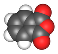 Phthalic anhydride-3d.png