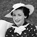 Phyllis Konstam (1936) (cropped).jpg
