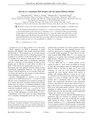 PhysRevLett.123.172301.pdf