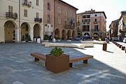 Nizza monferrato wikipedia - Piscina nizza monferrato ...