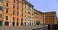 Piazza di Pietra Rome.jpg