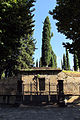 Piazzale donatello, cimitero inglese 06.JPG