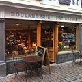 Pic-VF3-CH07 Aigle-St Maurice 10 (Boulangerie).JPG