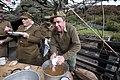 Pickering War Weekend (5088541471).jpg