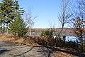 Piercefield, NY, USA - panoramio (19).jpg