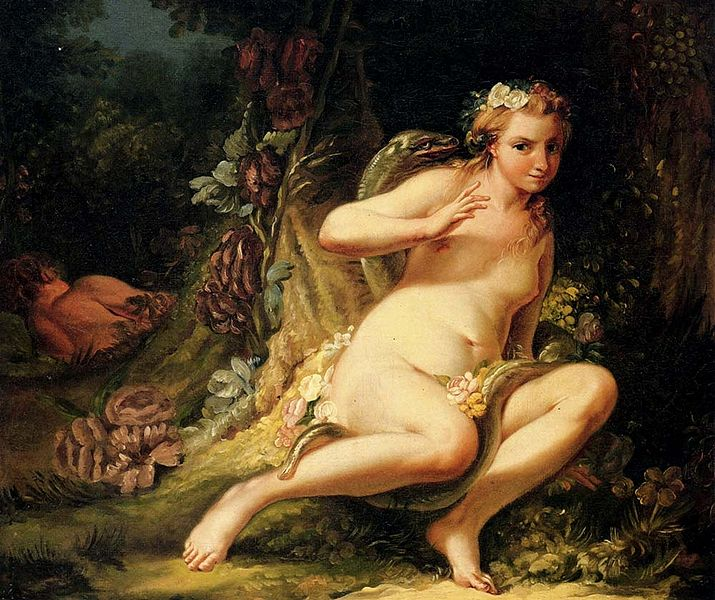 File:Pierre, Jean-Baptiste Marie - The Temptation of Eve.jpg