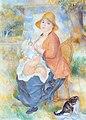 Pierre-Auguste Renoir - Maternité.jpg