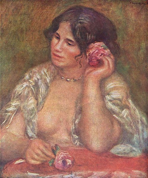 http://upload.wikimedia.org/wikipedia/commons/thumb/1/1e/Pierre-Auguste_Renoir_039.jpg/499px-Pierre-Auguste_Renoir_039.jpg