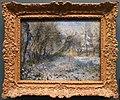 Pierre-auguste renoir, paesaggio nevoso, 1870-75 ca. 01.JPG