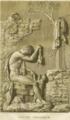 Pierre Bouillon - Faune Chasseur (Reliefs).png