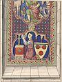 Pierre de Courtenay (1250).jpg